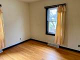1142 Chestnut Street - Photo 18