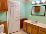 1142 Chestnut Street - Photo 19