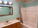 1142 Chestnut Street - Photo 20