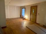 1142 Chestnut Street - Photo 7