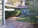 3038 Knoll Drive - Photo 40