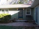 3038 Knoll Drive - Photo 41