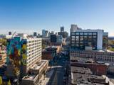 60 Hubbard Avenue - Photo 45