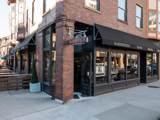 60 Hubbard Avenue - Photo 50