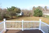 13775 Magers Road - Photo 17