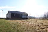 13775 Magers Road - Photo 18