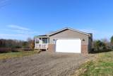 13775 Magers Road - Photo 2
