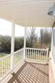 13775 Magers Road - Photo 3
