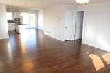 13775 Magers Road - Photo 5