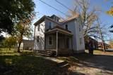 1047 Sycamore Street - Photo 2