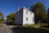 1047 Sycamore Street - Photo 4