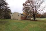 6501 Paul Road - Photo 1