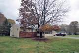6501 Paul Road - Photo 4