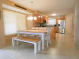 9153 Palomino Drive - Photo 8