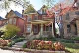 851 Neil Avenue - Photo 3