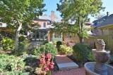 851 Neil Avenue - Photo 40