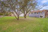 863 Quitman Drive - Photo 8