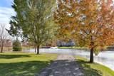 6763 Park Mill Drive - Photo 35