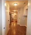 7780 Harlem Road - Photo 21