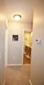 7780 Harlem Road - Photo 22