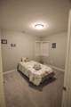 7780 Harlem Road - Photo 23