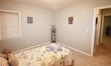7780 Harlem Road - Photo 25