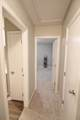 7780 Harlem Road - Photo 26
