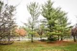 264 Woodsfield Court - Photo 47