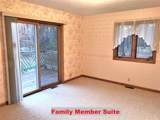 5726 Morgan Center Road - Photo 21