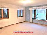 5726 Morgan Center Road - Photo 32