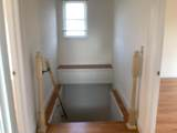 8 Walnut Street - Photo 32