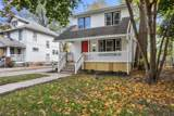270 Nashoba Avenue - Photo 3
