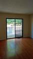 7660 Sessis Drive - Photo 10