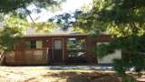 7660 Sessis Drive - Photo 3