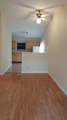 7660 Sessis Drive - Photo 4