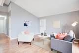 869 Vanderberg Place - Photo 4