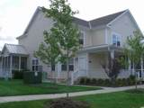 65 Traditions Way - Photo 1