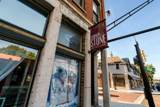 1670 Broad Street - Photo 57