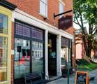 1670 Broad Street - Photo 44