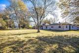 2844 Johnstown Road - Photo 6