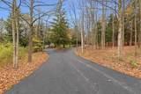 1331 County Road 10 - Photo 36