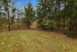 1331 County Road 10 - Photo 47