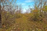 1331 County Road 10 - Photo 49