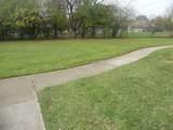 2413 Ravenel Drive - Photo 2