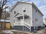 1019-1021 Wager Street - Photo 1