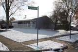 4807 Deephollow Drive - Photo 2