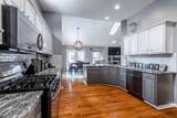 12974 Bentwood Farms Drive - Photo 11