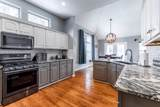 12974 Bentwood Farms Drive - Photo 12