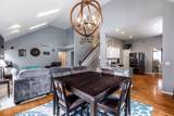 12974 Bentwood Farms Drive - Photo 15