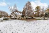 12974 Bentwood Farms Drive - Photo 2
